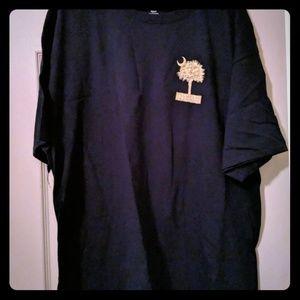 The Southern Shirt Company